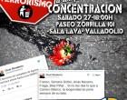 Jorge del Valle: ¿Vamos a permitirlo?<br><span style='color:#006EAF;font-size:12px;'>Comentarios del día</span>
