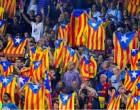 EL FC BARCELONA UN ARMA SEPARATISTA<br><span style='color:#006EAF;font-size:12px;'>Juan de Haro</span>