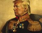 El Donald Trump del que no hablan los medios<br><span style='color:#006EAF;font-size:12px;'>American revolution?</span>