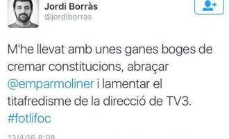 Moliner y Borrás<br><span style='color:#006EAF;font-size:12px;'>CARTAS A DN</span>