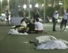 Ante la brutal masacre en Francia.<br><span style='color:#006EAF;font-size:12px;'>Comunicado de Democracia Nacional</span>