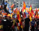 #MiPatriaEsEspaña , #MiFiestaEsEl12O<br><span style='color:#006EAF;font-size:12px;'>Laureano Benitez Grande-Caballero</span>