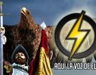 AUDIO: Preparando el 12 de octubre. Crisis en el PSOE<br><span style='color:#006EAF;font-size:12px;'>AQUI LA VOZ DE EUROPA</span>