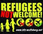 El nuevo Gobierno tendrá que completar la acogida de 18.000 refugiados antes de septiembre de 2017<br><span style='color:#006EAF;font-size:12px;'>STOP ISLAMIZACIÓN DE EUROPA</span>