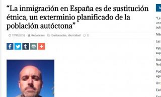 Entrevista a Miguel Blasco<br><span style='color:#006EAF;font-size:12px;'>En Rambla Digital</span>