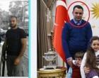 Bana Alabed, «la niña de Alepo»: Propaganda y manipulación del terrorismo islámico<br><span style='color:#006EAF;font-size:12px;'>Ghassan Alabed, el padre de la niña mediática siria podría pertenecer a un grupo terrorista.</span>