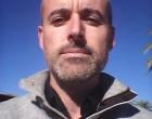 """Miguel Blasco: """"En poco tiempo, se ha dado un cambio radical en la mentalidad de los españoles""""<br><span style='color:#006EAF;font-size:12px;'>En Rambla Libre</span>"""
