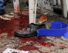 DN condena los atentados terroristas de Suecia y Egipto<br><span style='color:#006EAF;font-size:12px;'>OLEADA DE TERRORISMO ISLAMISTA</span>