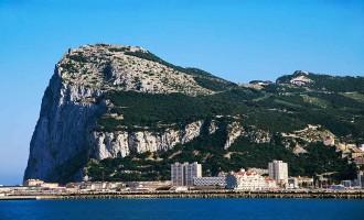Políticos británicos proponen apoyar la independencia de Cataluña y posible guerra por Gibraltar<br><span style='color:#006EAF;font-size:12px;'>Gibraltar Español</span>