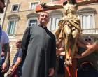 """El Padre Custodio escribe a los obispos catalanes: """"Procura que tu prudencia no se convierta en traición""""<br><span style='color:#006EAF;font-size:12px;'>CATALANIDAD ES HISPANIDAD</span>"""