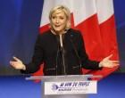 """El plan secreto para """"proteger"""" a Francia si ganaba Le Pen<br><span style='color:#006EAF;font-size:12px;'>HACIA LA DICTADURA GLOBALISTA</span>"""