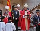 """Volem bisbes catalans, però per """"els altres catalans"""" (Queremos obispos catalanes, pero para """"los otros catalanes"""")<br><span style='color:#006EAF;font-size:12px;'>Padre Custodio Ballester Bielsa</span>"""