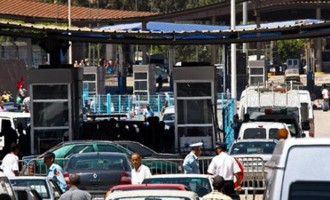 "Detenido en Melilla un islamista por herir a un policía a grito de ""ala es grande""<br><span style='color:#006EAF;font-size:12px;'>STOP ISLAMIZACIÓN DE EUROPA</span>"