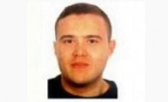 Uno de los terroristas cobraba 2000 euros al mes y vivía en una vivienda de protección oficial<br><span style='color:#006EAF;font-size:12px;'>PAREMOS LA ISLAMIZACIÓN DE ESPAÑA</span>