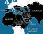 Así es el mundo con el que sueña Estado Islámico para el año 2020<br><span style='color:#006EAF;font-size:12px;'>STOP ISLAMIZACIÓN DE EUROPA</span>