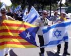 """Manuel Galiana: """" El régimen de Tel Aviv sería el primero en reconocer la secesión de Cataluña""""<br><span style='color:#006EAF;font-size:12px;'>NO NOS ENGAÑAN, CATALUÑA ES ESPAÑA</span>"""