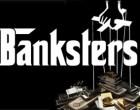 """Malas prácticas bancarias: """"CaixaBank y Sabadell están detrás del independentismo""""<br><span style='color:#006EAF;font-size:12px;'>LOS BANKSTERS SE QUITAN LA CARETA</span>"""