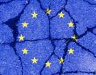 Filtran un informe alemán que predice la caída de la UE y el alza de un bloque prorruso<br><span style='color:#006EAF;font-size:12px;'>NO A LA U.E. DE MERCADERES. POR LA EUROPA DE LAS PATRIAS</span>