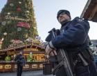 """Estados Unidos alerta de un riesgo """"intensificado"""" de atentados en Europa en Navidad<br><span style='color:#006EAF;font-size:12px;'>LOS MUSULMANES DEBEN REGRESAR A SUS PAÍSES</span>"""