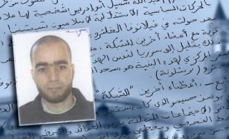 El imán de Ripoll montó la célula yihadista de la matanza de La Rambla mientras era confidente del CNI<br><span style='color:#006EAF;font-size:12px;'>¿A QUIÉN SIRVE REALMENTE EL CNI?</span>