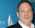 Weinstein contrató a exagentes del Mossad para vigilar a las actrices que acosó<br><span style='color:#006EAF;font-size:12px;'>HOLLYWOOD Y EL ESTADO DE ISRAEL</span>