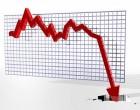 Un nuevo colapso económico es solo cuestión de tiempo<br><span style='color:#006EAF;font-size:12px;'>LA CRISIS DE 2008 FUE LA PUNTA DEL ICEBERG</span>